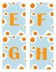 Fried Egg Banner