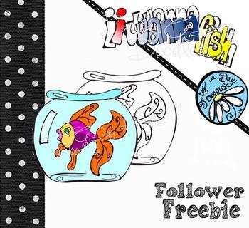 Friends Freebie!! 100 Following Friends!