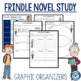 Frindle 5th Grade Novel Unit Resource Guide