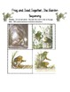 Frog & Toad Together: Guided Reading Packet