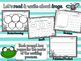 Frog Writing {A Common Core Aligned Writing Pack for Firsties}