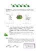 Frog curriculum unit