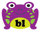 """""""Froggy"""" Flashcards - Consonant Blends and Digraphs Beginn"""