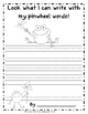 Froggy's Fantastic Sight Word Activity Pack!