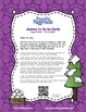 Frozen Theme Games and Activities