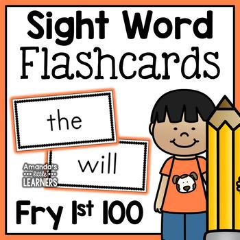 https://ecdn1.teacherspayteachers.com/thumbitem/Fry-First-100-Sight-Word-Flash-Cards-2308698/original-2308698-1.jpg