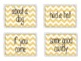 Fry Phrase Cards for Reading Fluency Cards (BUNDLE = Save $2)