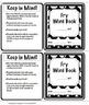 Fry Sight Word Books 100-300