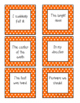 Fry Word Phrases - Sixth 100 Words/Phrases