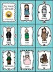 Fry Words 201-300 EXPANSION PACK for The Land of Oz Sight