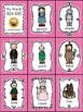 Fry Words 501-600 EXPANSION PACK for The Land of Oz Sight