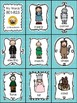 Fry Words 801-900 EXPANSION PACK for The Land of Oz Sight