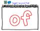 Fry's First 100 Sight Word Mats