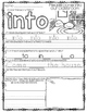Fry's Sight Word Practice Worksheets-SET 9