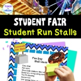 Real World Math Student Fun Day! Business and Economics, A