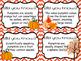 Fun Facts {pumpkins}