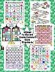 Fun Friday Math Games: Quarter 2 (3rd Grade)