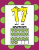 Fun Number Flash Cards 0-20 BUNDLE