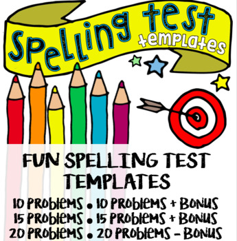 Showing Media & Posts For Funny Spelling Test | Www.Picofunny.Com