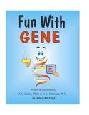 Fun With Gene-teacher edition