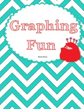 Fun With Graphing