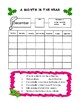 Fun and Unique Elementary Creative Writing Worksheets - Vo