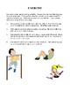 Fun and Unique Middle School Health and PE - Activities an
