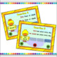 Fun with Contractions Powerpoint Game