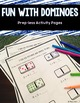 Fun with Dominoes: Using Pictures and Models to Add | Go M