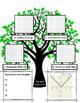 Function Transformation Family Tree