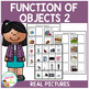 Function of Objects Bundle