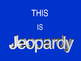 Functions Review - Jeopardy