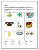 Phonics level 1 unit 3 Resource- digraphs, trick words