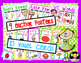 Funky Phonics: Unit 2 {Short & Long Vowels}
