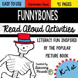 Funnybones: Story Unit