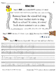Furry Tutor: Fun, 3-Step Listening-Reading-Writing Literac