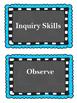 Fusion Vocabulary Units 1 - 5