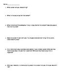 Future Career Planning Worksheet