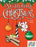 A Carolina Christmas