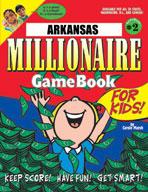 Arkansas Millionaire