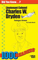 Charles W. Dryden