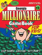 Georgia Millionaire