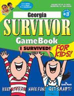 Georgia Survivor: A Classroom Challenge!