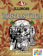 Illinois Classic Christmas Trivia