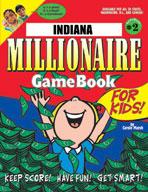 Indiana Millionaire