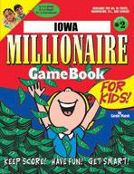 Iowa Millionaire