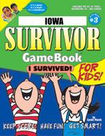 Iowa Survivor: A Classroom Challenge!
