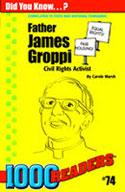 James Groppi: Civil Rights Activist