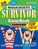 Massachusetts Survivor: A Classroom Challenge!