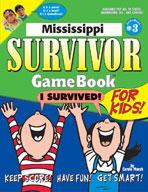 Mississippi Survivor: A Classroom Challenge!